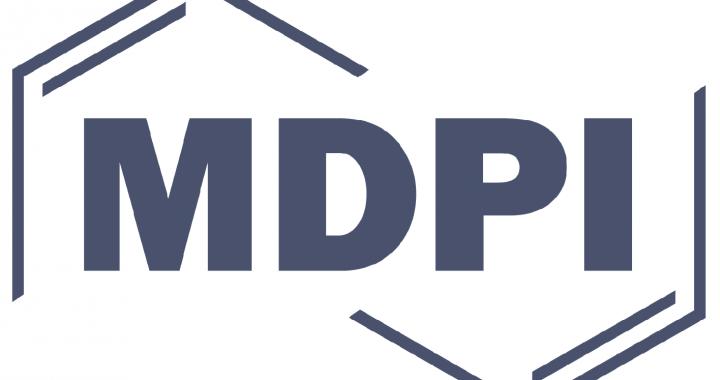 mdpi-logo-v3-quadrat