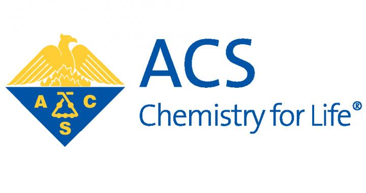 acs-logo v2