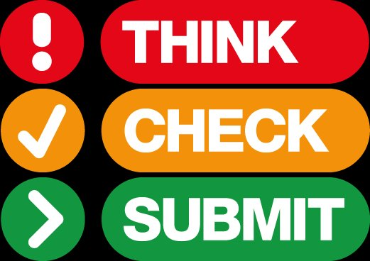 think check submit mdpi blog