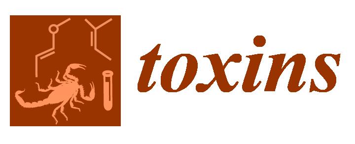 toxins-highres-01