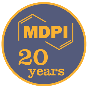 Anniversary-tag_MDPI_Final