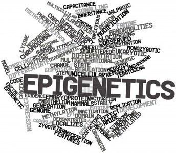 epigenetics-image