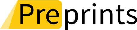 preprints-logo-smaller