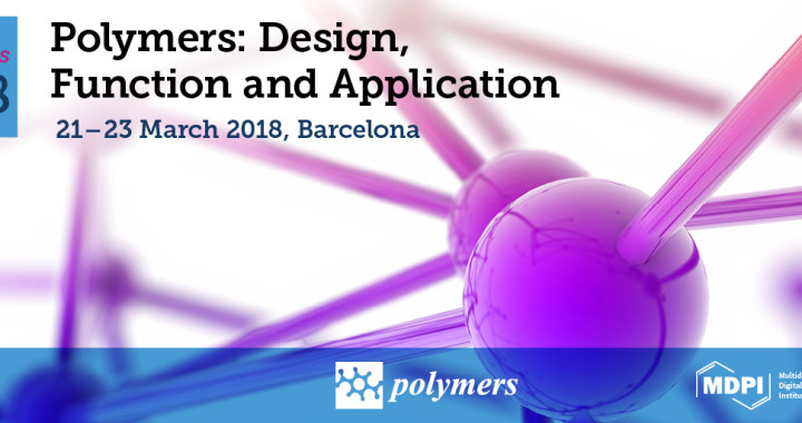 polymers-2018 (1)