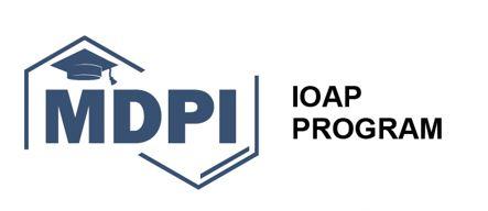 IOAP logo