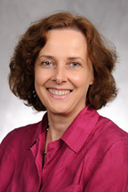 Sylvia Beyer is a Professor of Psychology at the University of Wisconsin-Parkside and is currently chair of the department.
