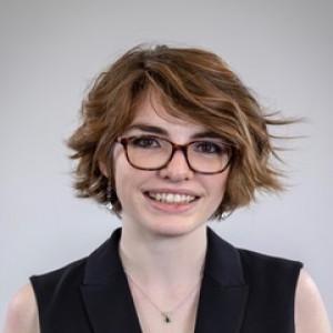 Charlotte Gardini